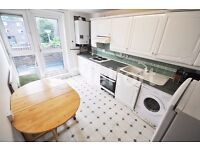 SPACIOUS 2 DOUBLE BEDROOM PROPERTY located in a purpose built block minutes away from Archway Underg
