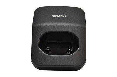 Siemens Gigaset A16 A26 Ladeschale Ohne Netzteil