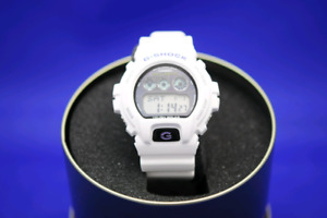 Casio G-Shock model GW-6900A-7CR