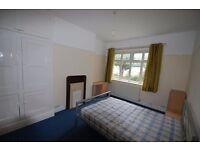 En Suite Room 2 mins from Headingley Campus