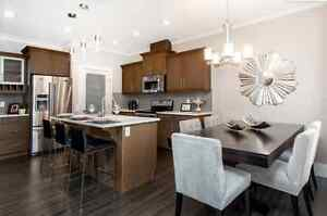 Rent until you own in Sherwood Park. $699 Bi weekly Strathcona County Edmonton Area image 2