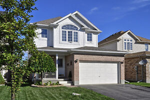 SINGLE FAMILY HOME IN EAGLE VALLEY Cambridge Kitchener Area image 1