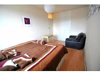 8 New Amazing Rooms - Shoreditch/Bethnal Green