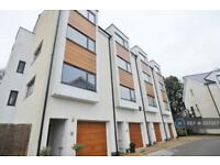 5 bedroom house in Verden Close, Plymouth, PL3 (5 bed)