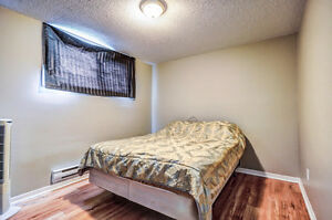 Grand appartement de 2 chambres / Large 2 bedrooms (Gatineau) Gatineau Ottawa / Gatineau Area image 3