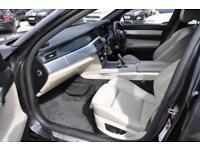 2010 BMW 7 Series 3.0 730d M Sport 4dr