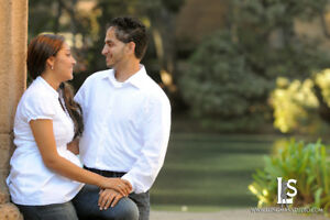 wedding Photography, Video, Punjabi, Indian, I want