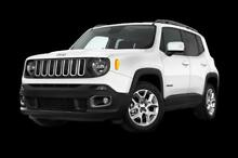 JEEP Renegade 1.6 Mjt 120CV Business