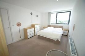NICE DOUBLE ROOM - COUPLES WELCOME - GREENWICH - CALL ME AND MOVE IN TODAY
