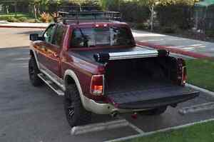 Lowest Price Tonneau Cover Regina Regina Area image 10