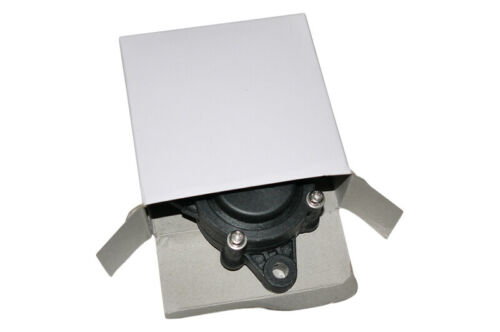 "Gas Oil Fuel Pump For Craftsman T150 Ride Mower CMXGRAM1130041 46"""
