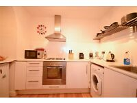 Spacious double ensuite rooms in clifton village from £30 per night