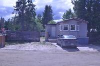 152-986 Range Road - Northland REALTOR® Dave Pearson
