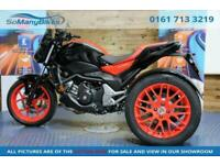 Used Trike for Sale | Motorbikes & Scooters | Gumtree