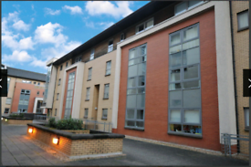 Flat to Let near Glasgow Uni/Byres Rd, 2Bed/2Bath, Available Now