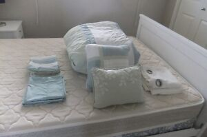 Comforter for King size