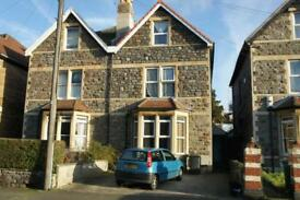 6 bedroom house in Brynland Avenue, Bishopston, Bristol, BS7 9DS