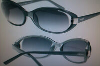 Brand New Fendi sunglasses # FS5152