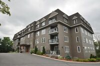 26 Dairy Lane, Suite 207   GREAT CONDO CLOSE TO DOWNTOWN