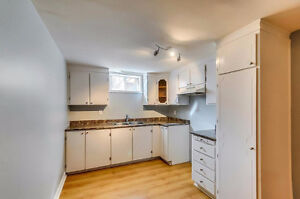 Beautifully Renovated House in Gatineau for Short-Term rental Gatineau Ottawa / Gatineau Area image 8