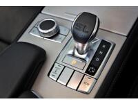 2013 MERCEDES SL SL350 3.5 BLUEEFFICIENCY 7G-TRONIC (S/S) 2DR CONVERTIBLE PETROL