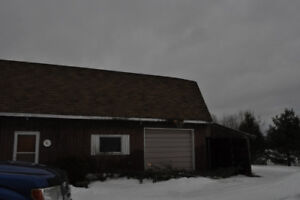 Building or Recreational lots for sale.