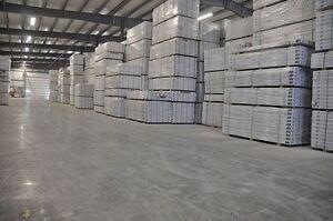 AMAZING...Wood Pattern PORCELAIN Tile in HD Planks $2.37sf London Ontario image 8