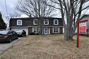 Open House 2PM-4PM Today!