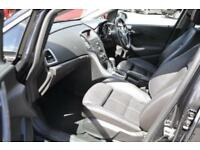 2013 Vauxhall Astra 1.6 i VVT 16v Elite 5dr