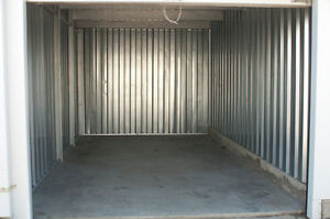 WE CAN SOLVE ALL YOUR STORAGE NEEDS!