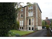 1 bedroom flat in Pembroke Road, Clifton, Bristol, BS8 3EW