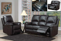 BIG HUGE COUCH AND SOFA SALE FROM 279$ AND UP