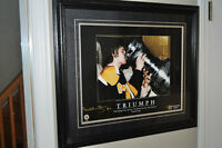 Bobby Orr / artists proof #4