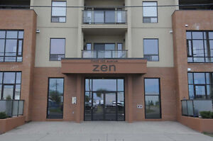 Penthouse - 2 Bedroom Condo - Downtown - Brand New