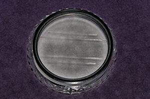 Filter UV Haze 67 mm Hakuba