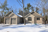 House for sale by Builder, Grand Bend