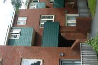 Clayton Park 3 Bedrooms Condo/Townhouse AVAIL NOW