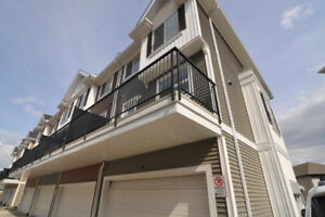 SPACIOUS BRIGHT TOWNHOUSE IN SW, 3 BEDROOMS, ATTACHED DOUBLE GAR