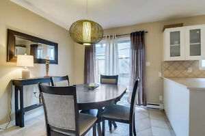 Beautiful property with natural light. Who will be the lucky one Gatineau Ottawa / Gatineau Area image 5