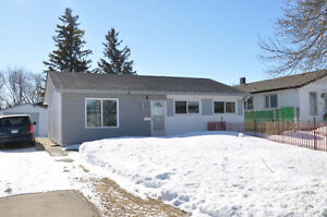 Lovely Bungalow in Crestview!