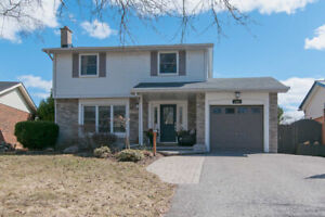 OPEN HOUSE THIS SUNDAY!!!