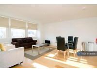 2 bedroom flat in Regency House, Chelsea, SW10 (2 bed)