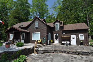 505431 Grey Road 1, Georgian Bluffs, $549,900!