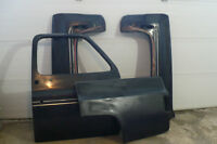73-80 Chevy / GMC Truck Body Parts