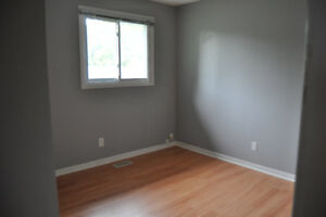 ROOMMATES WANTED FOR GREAT HOUSE STEPS TO SLC
