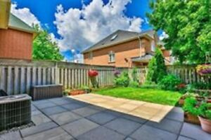 RICHMOND HILL HOUSE FOR SALE