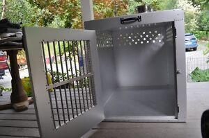 Airline Pet Cargo Crate