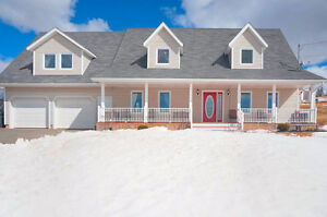 Michael Poczynek's featured property of the Month; 47 Bonshaw