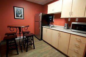Office Space Available - Amenities Included! St. John's Newfoundland image 5