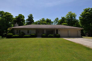 204542 Highway 26, Municipality of Meaford, $599,900
